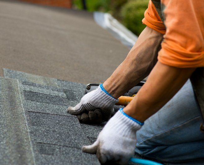 Common Misconceptions of Homeowners about Roofs
