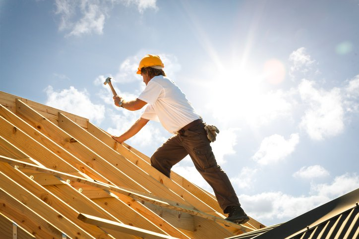 The Importance of Hiring Reliable Roofers