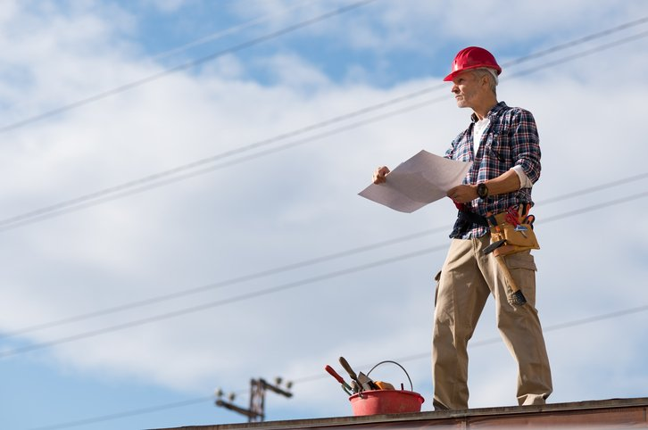The Dangers of Hiring the Wrong Roofing Contractor