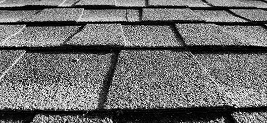 What Type Of Roof We Use