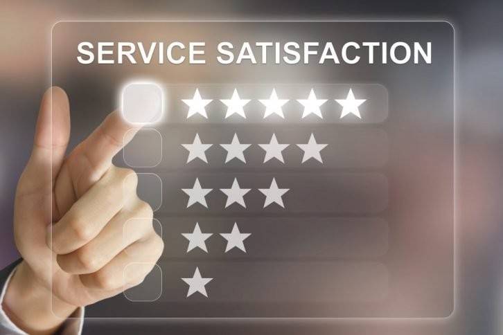 Why Customer Service is Important in the Roofing Industry