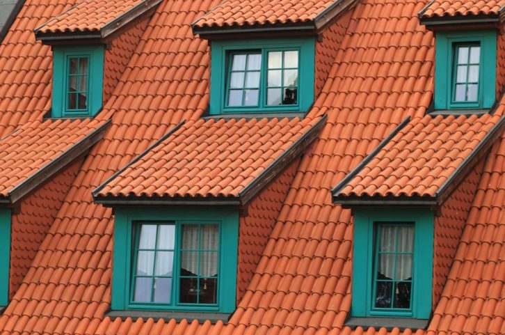 Budgeting For Your Roof Repair